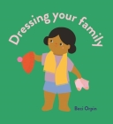 Dressing Your Family Cover Image