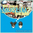 What Does A Muslim Look Like? Cover Image
