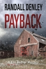Payback: A Kris Redner Mystery Cover Image