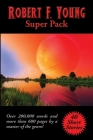 Robert F. Young Super Pack Cover Image
