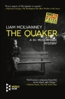 The Quaker Cover Image