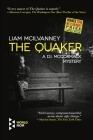 The Quaker Cover Image