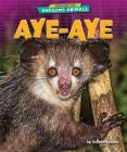Aye-Aye Cover Image