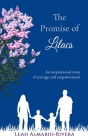 The Promise of Lilacs Cover Image