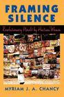 Framing Silence: Revolutionary Novels by Haitian Women Cover Image
