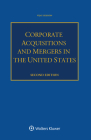 Corporate Acquisitions and Mergers in the United States Cover Image