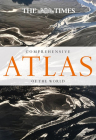 The Times Comprehensive Atlas of the World (The Times Atlases) Cover Image