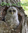 Otis the Owl Cover Image