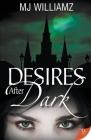 Desires After Dark Cover Image