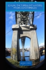 Scaling The Turbulent Waters: Pacific Coast Bridges Cover Image