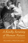 A Kindly Scrutiny of Human Nature: Essays in Honour of Richard Slobodin Cover Image