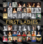 First Ladies Cover Image