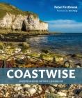 Coastwise: Understanding Britain's Shoreline Cover Image