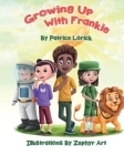 Growing Up With Frankie Cover Image