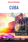 Insight Guides Cuba (Travel Guide with Free Ebook) Cover Image