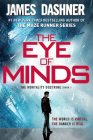 The Eye of Minds (The Mortality Doctrine, Book One) Cover Image