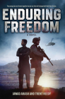 Enduring Freedom Cover Image