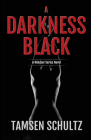 A Darkness Black: Windsor Series Book 6 Cover Image