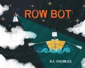 Row Bot Cover Image