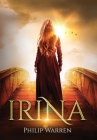 Irina Cover Image