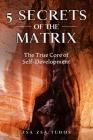 5 secrets of The Matrix: The True Core of Self-Development Cover Image