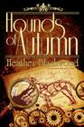 Hounds of Autumn Cover Image