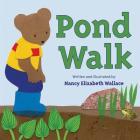 Pond Walk Cover Image