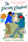 The Passing Playbook Cover Image