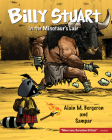 Billy Stuart in the Minotaur's Lair Cover Image