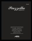 Piazzolla Album N.3: partituras para piano Cover Image