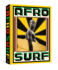 Afrosurf Cover Image