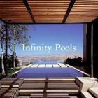 Infinity Pools Cover Image