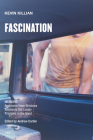 Fascination: Memoirs (Semiotext(e) / Native Agents) Cover Image