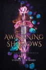 Awakening Shadows Cover Image