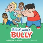 Billy Was a Bully Cover Image