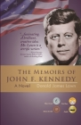 The Memoirs of John F. Kennedy Cover Image