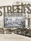 Streets of Corpus Christi Cover Image