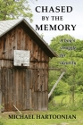 Chased by the Memory: A Boy's Struggle for Identity Cover Image