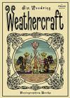 Weathercraft: A Frank Comic Cover Image