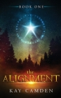 The Alignment Cover Image