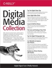 Digital Media Collection Cover Image