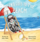 Meeko Goes to the Beach Cover Image