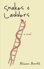 Snakes & Ladders Cover Image