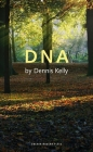 DNA Cover Image