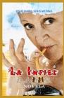La Infiel: Novela de la vida real Cover Image