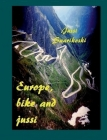 Europe, bike and jussi Cover Image