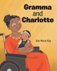 Gramma and Charlotte Cover Image