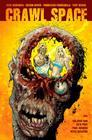Crawlspace Omnibus Cover Image