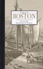 Boston, and Its Neighborhoods Cover Image