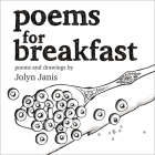 Poems for Breakfast Cover Image